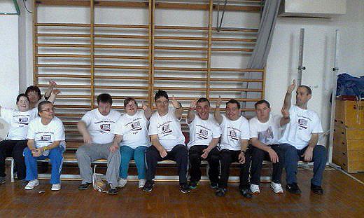 08sportverseny